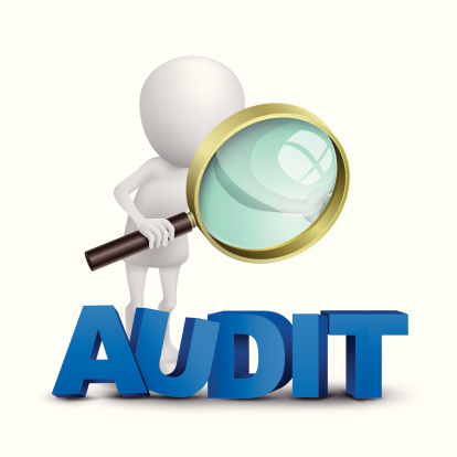 audit-financiar
